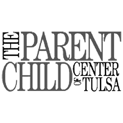 Parent Child Center of Tulsa