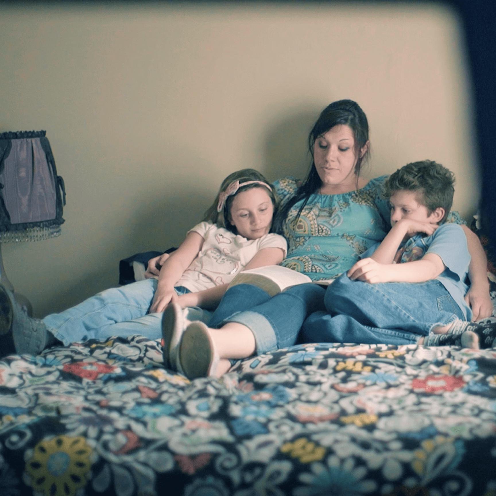 Parent Child Center of Tulsa