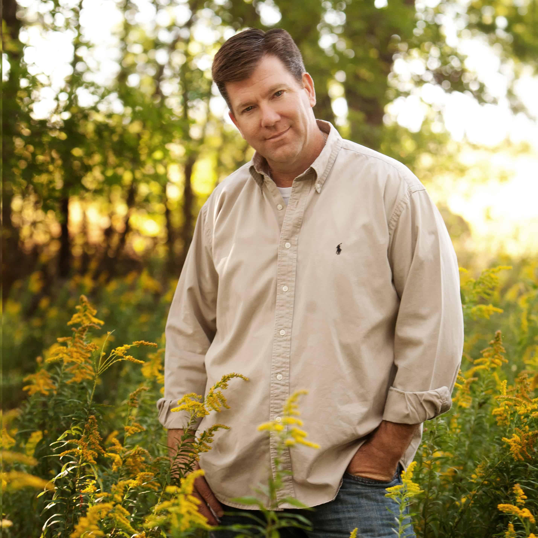 Rick Pendergraft