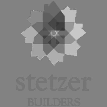 Stetzer Builders