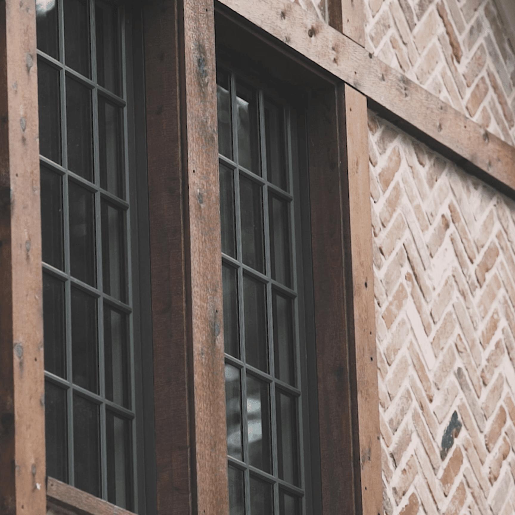 Stetzer Builders – Our Passion