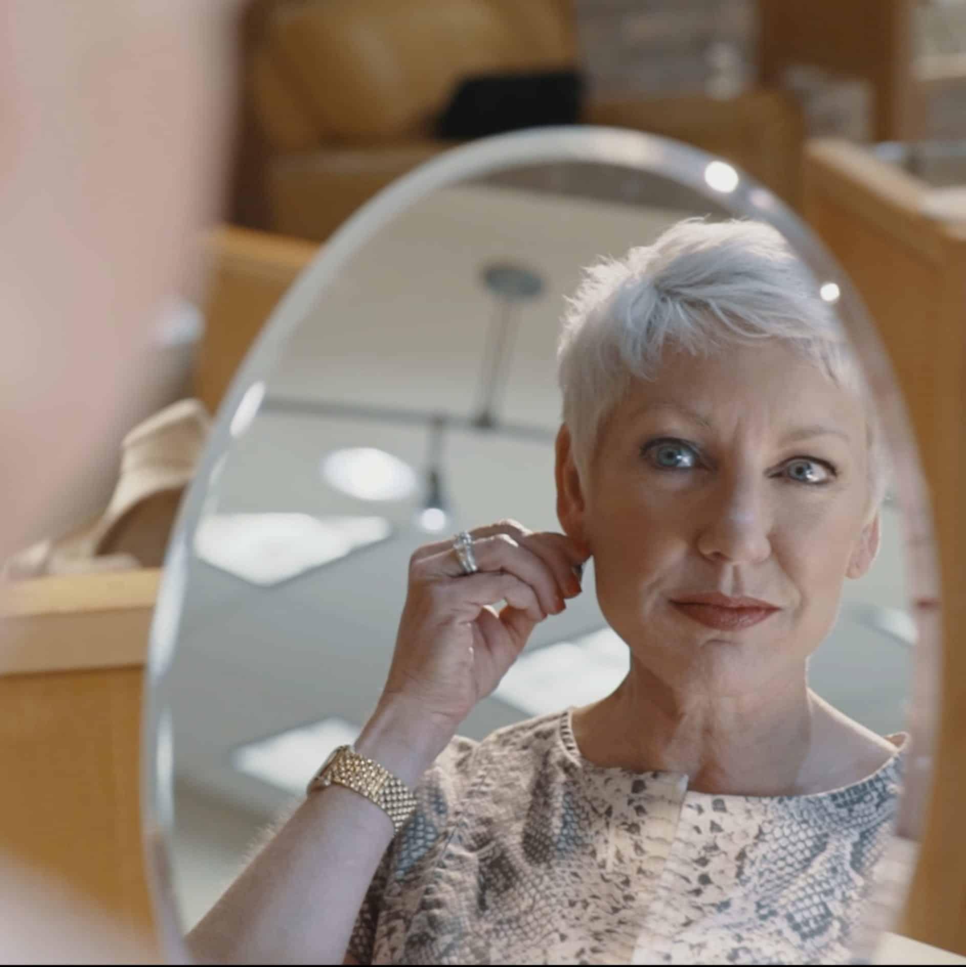 Naifeh Fine Jewelry brand film